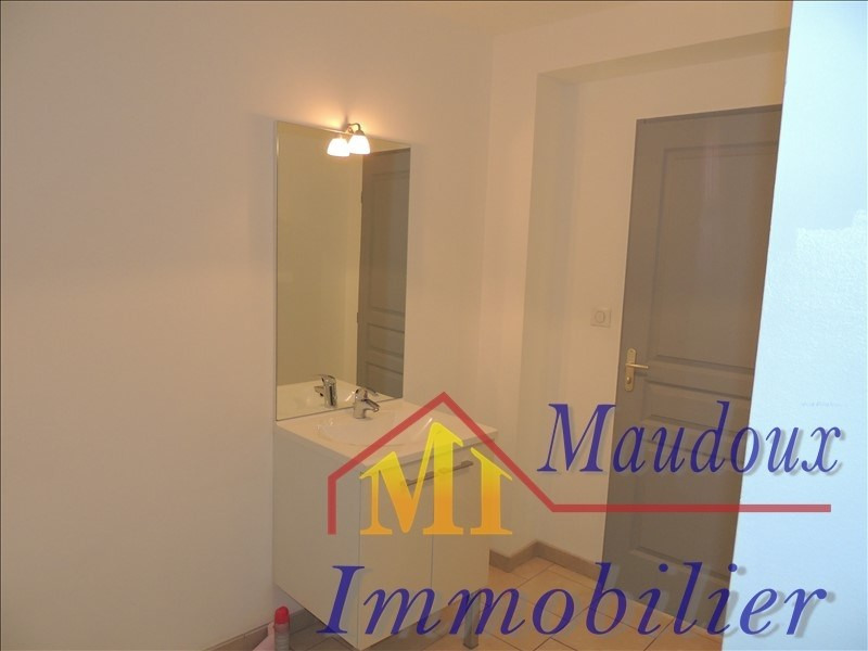 Location appartement Norroy les pont a mousson 485€ CC - Photo 3