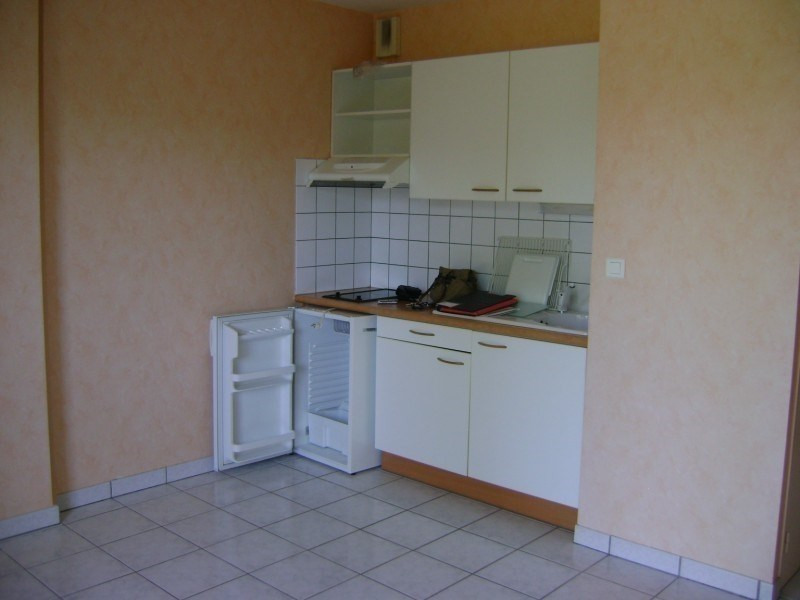 Location appartement Onet le chateau 263€ CC - Photo 1