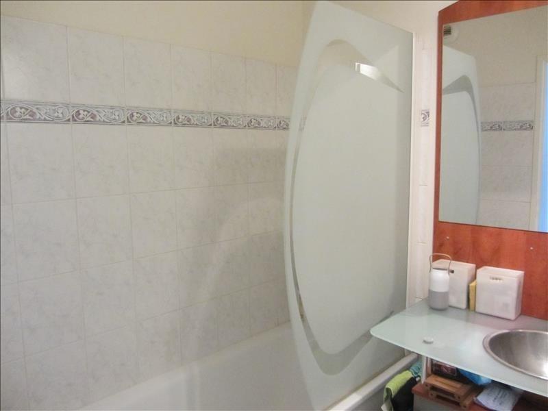 Sale apartment Cergy le haut 188000€ - Picture 9