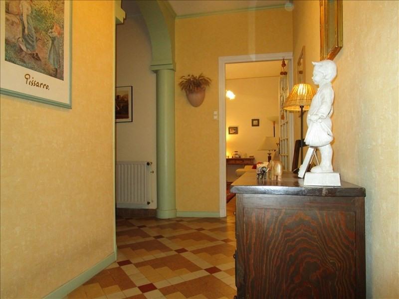 Sale house / villa Carcassonne 137000€ - Picture 3