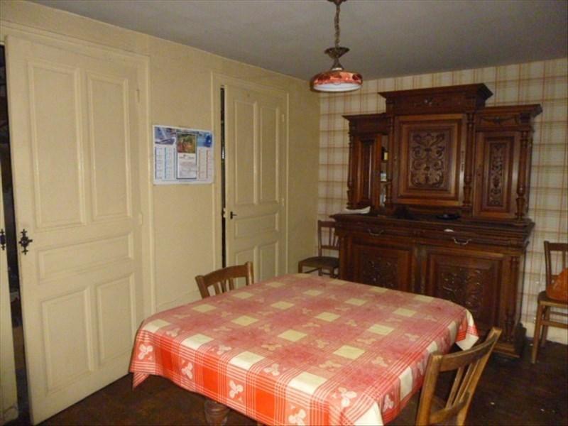 Vente maison / villa Larajasse 65000€ - Photo 4