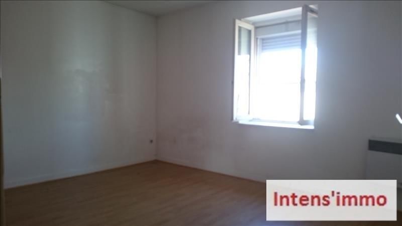 Vente appartement Romans sur isere 45000€ - Photo 5