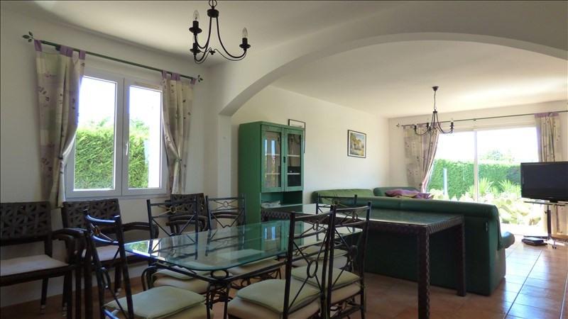 Verkoop  huis Aubignan 336000€ - Foto 3