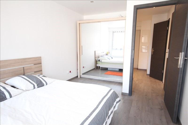 Vente appartement Metz 182000€ - Photo 2