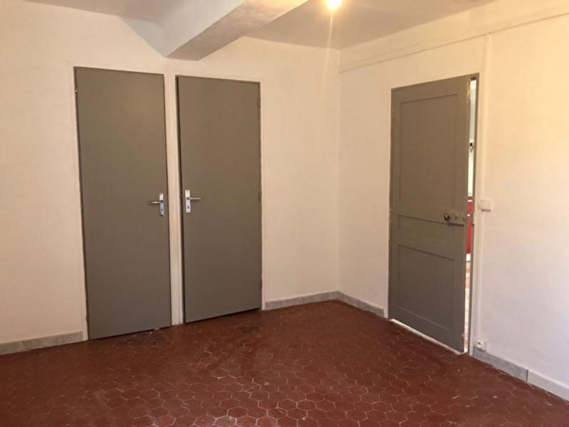 Alquiler  apartamento Le muy 480€ CC - Fotografía 4