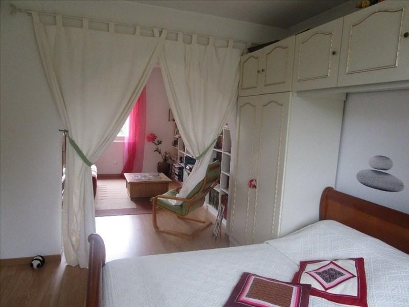 Sale house / villa Pignans 330000€ - Picture 6