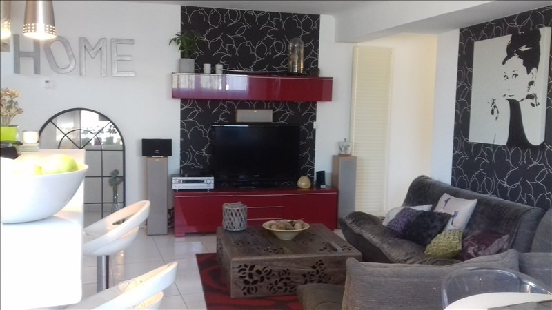 Vente appartement Ploufragan 127 700€ - Photo 1