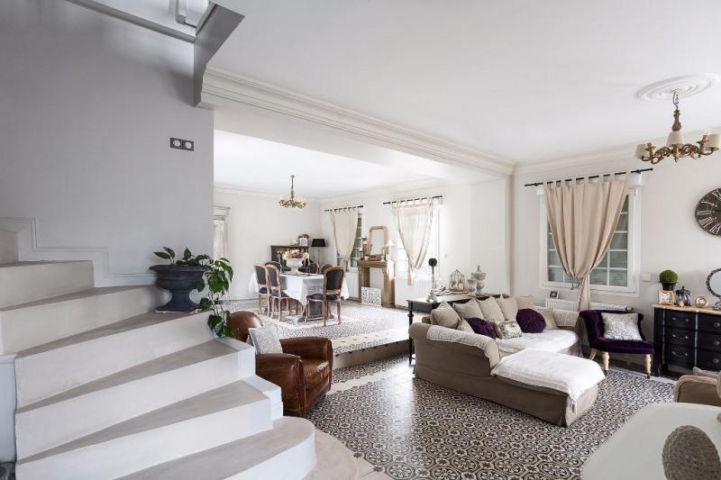 Sale house / villa Beauvais 465000€ - Picture 1