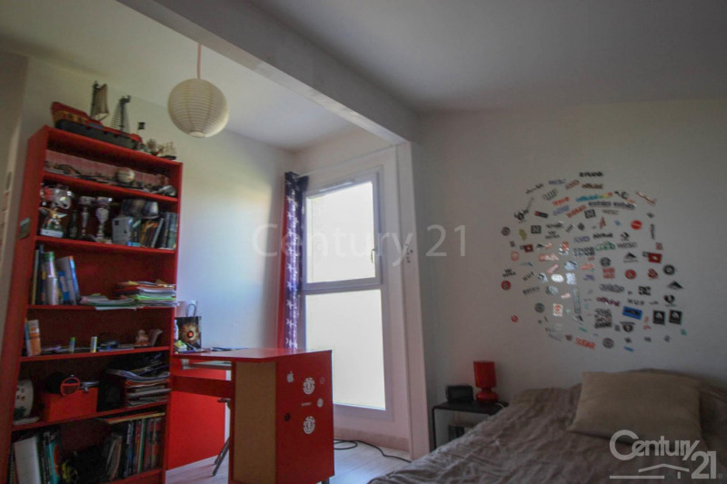Sale house / villa Tournefeuille 409600€ - Picture 9