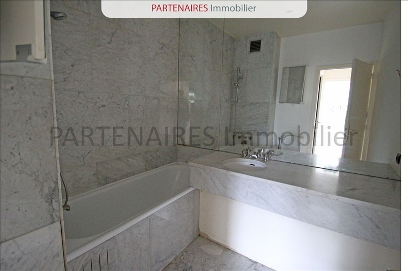 Vente appartement Le chesnay 549 000€ - Photo 9