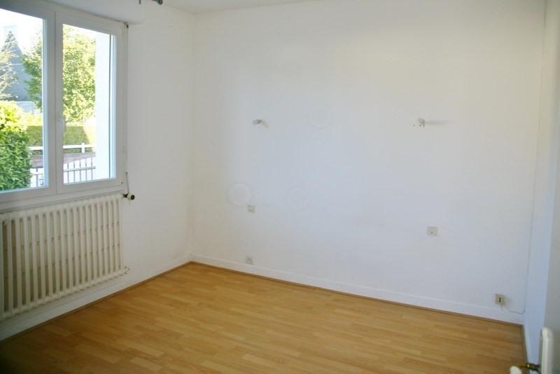Rental house / villa Quimperle 720€ CC - Picture 3