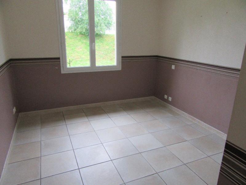 Sale house / villa Trelissac 238500€ - Picture 8