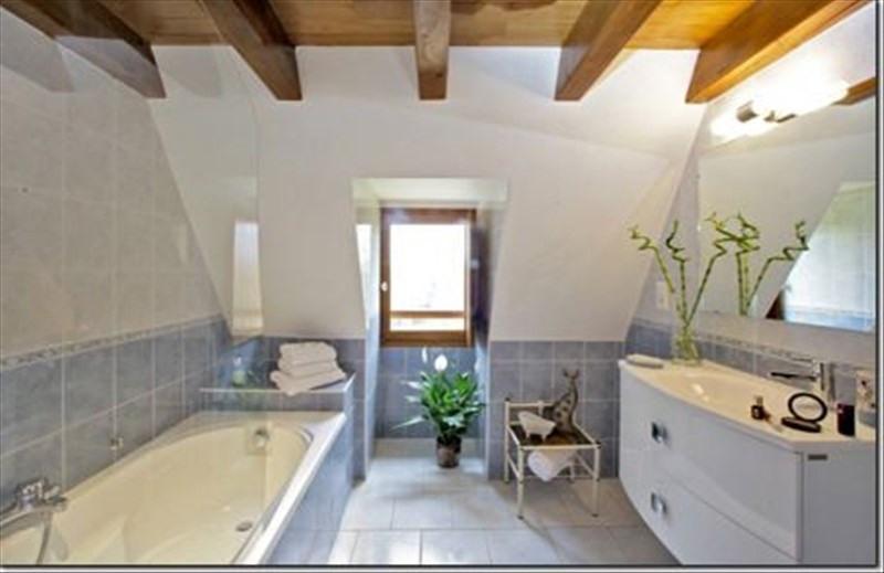 Deluxe sale house / villa Sarlat la caneda 728000€ - Picture 15