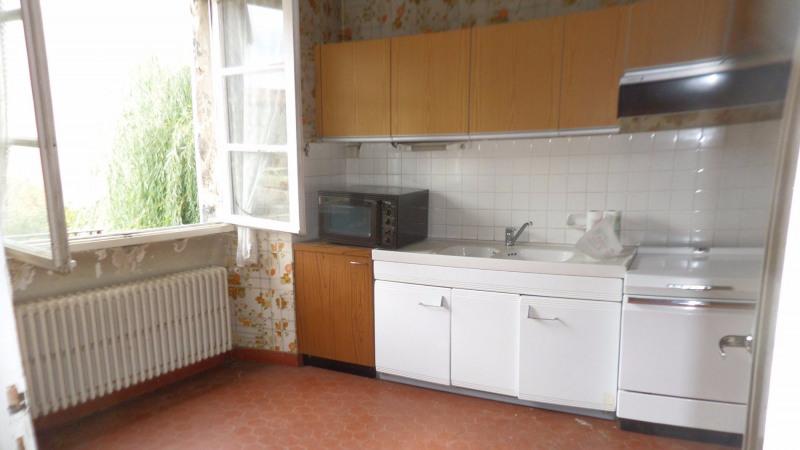 Sale house / villa Solignac sur loire 150000€ - Picture 9