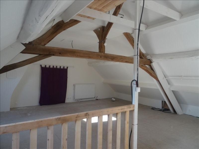 Vente maison / villa Moulins 82680€ - Photo 9