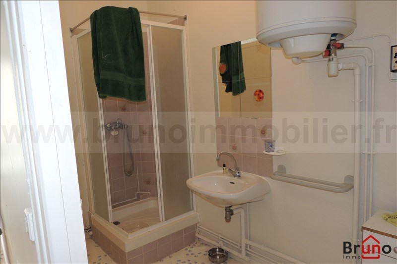Vente appartement Le crotoy 91 800€ - Photo 10