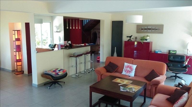 Vente maison / villa Pau 395000€ - Photo 3
