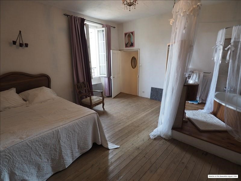 Vendita casa Laudun 372500€ - Fotografia 4