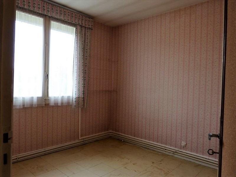Venta  casa Albi 149500€ - Fotografía 7