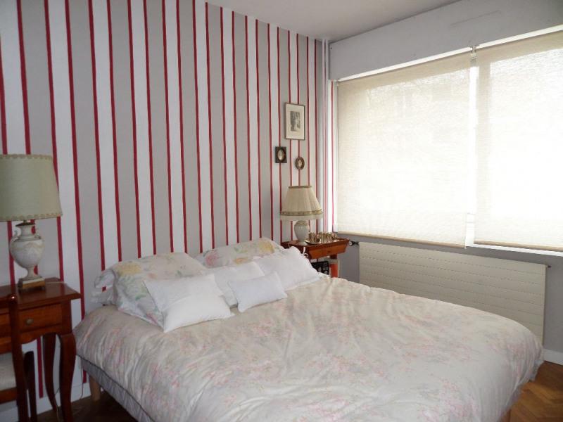 Vente appartement La celle saint cloud 470000€ - Photo 8