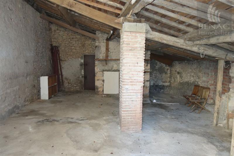 Vente maison / villa Albi 119500€ - Photo 9