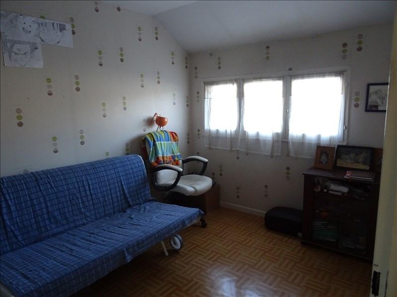 Vente maison / villa Sarcelles 215000€ - Photo 11