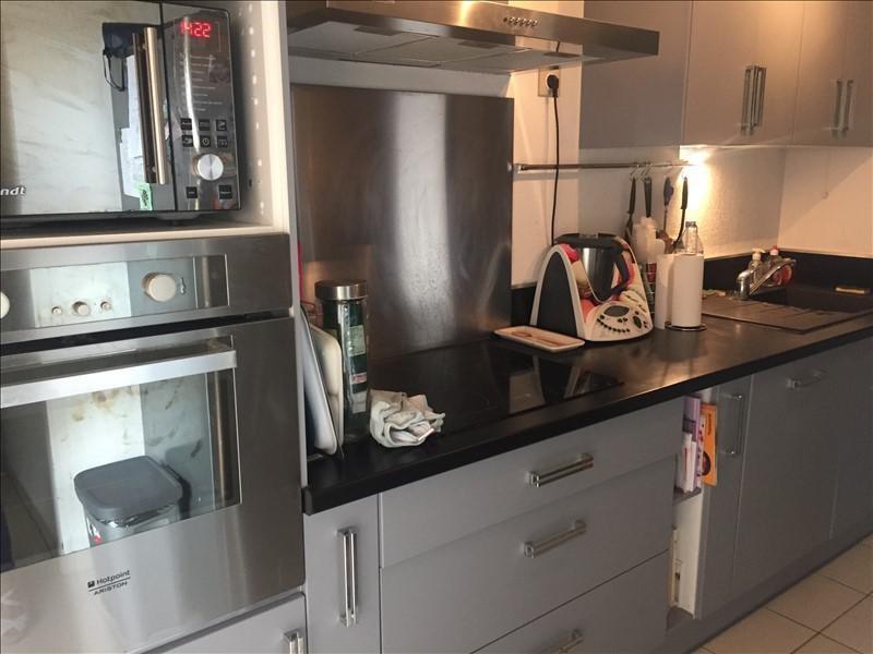 Sale apartment Salon de provence 218000€ - Picture 7