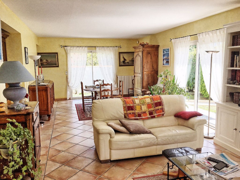 Deluxe sale house / villa Saint palais sur mer 574750€ - Picture 8