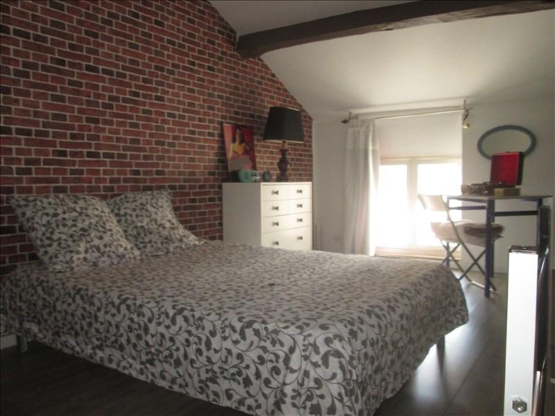 Vente maison / villa Tournus 238000€ - Photo 6
