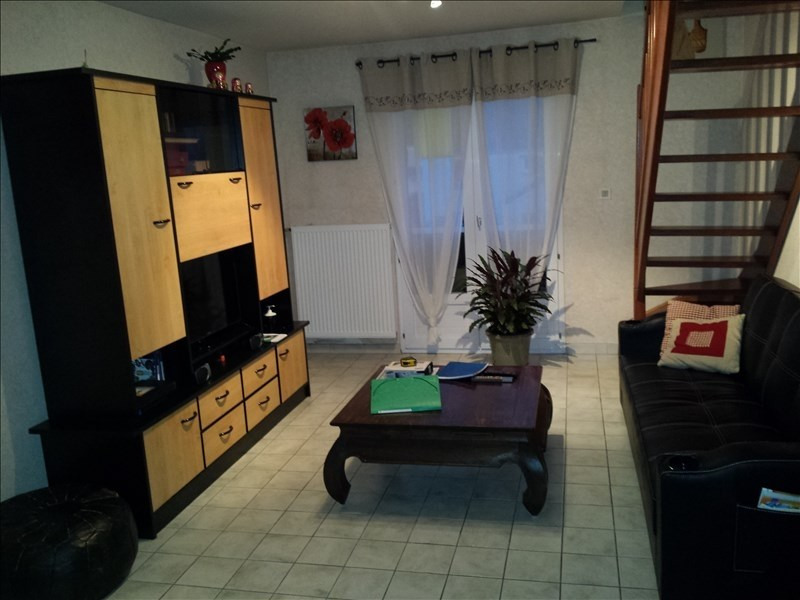 Location appartement La chapelle sur erdre 665€ CC - Photo 2