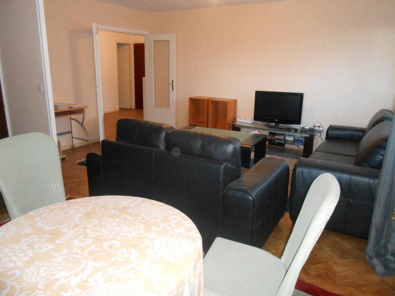 Vente appartement Châlons-en-champagne 75000€ - Photo 2