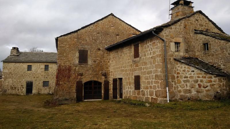 Sale house / villa Tence 258000€ - Picture 13