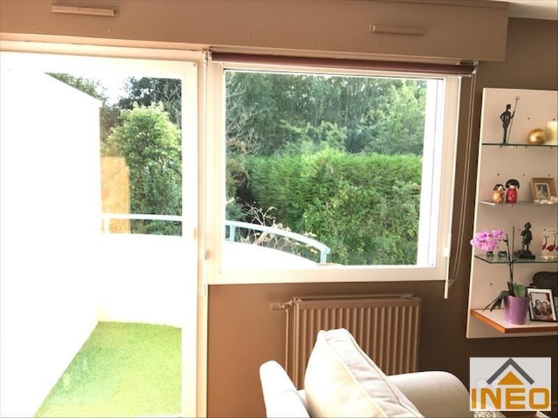 Vente appartement La chapelle des fougeretz 203500€ - Photo 3