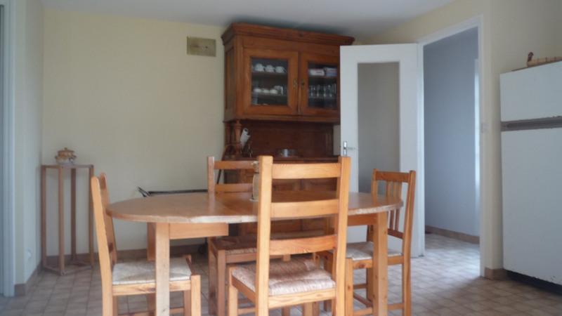Viager maison / villa Lanouée 22000€ - Photo 12