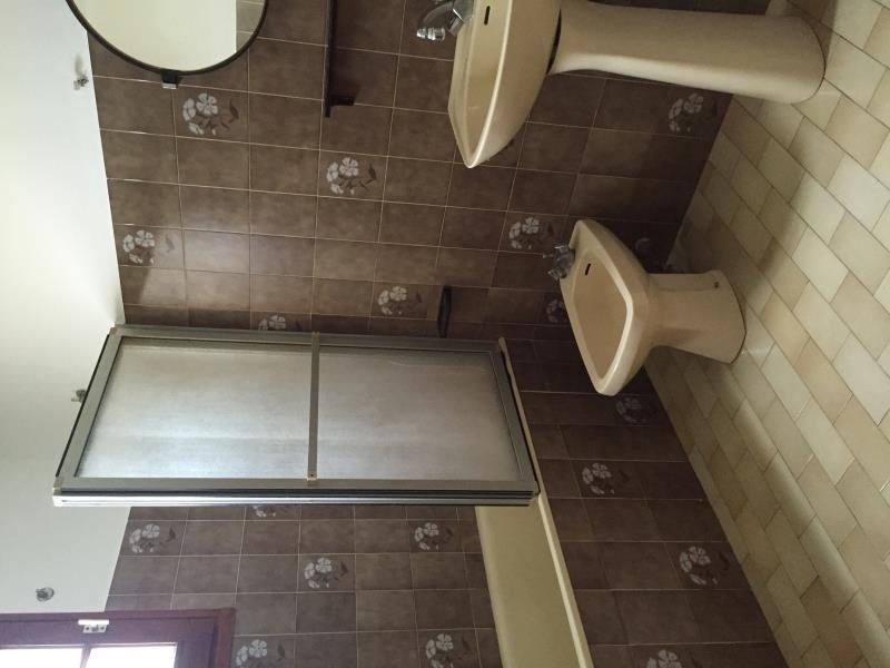 Vente maison / villa Jard sur mer 234000€ - Photo 5