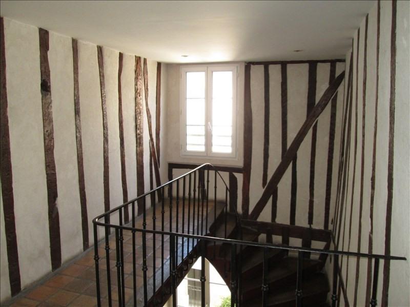 Location appartement Versailles 1310€ CC - Photo 7