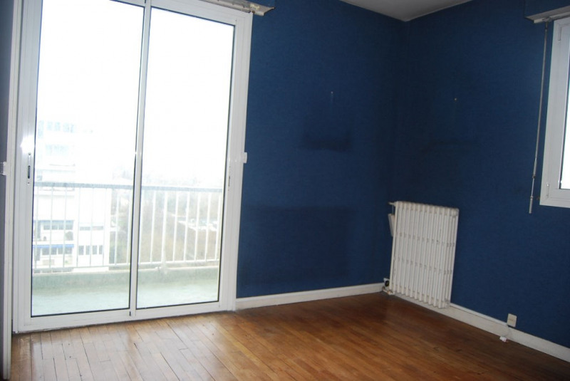Sale apartment La rochelle 367 500€ - Picture 4