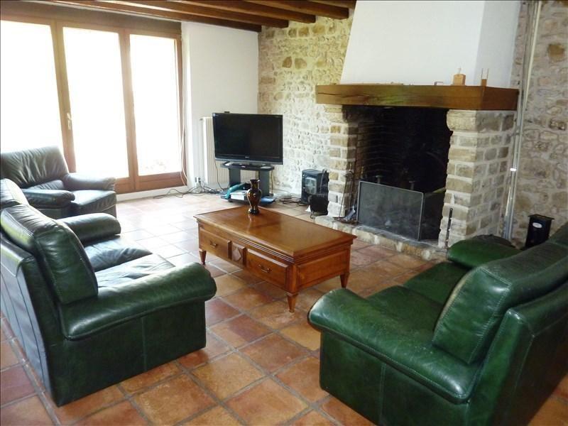 Vente maison / villa Beauvais 349000€ - Photo 3