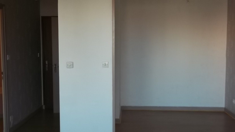 Sale apartment Brives charensac 45 000€ - Picture 5