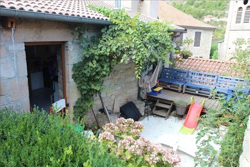 Vente maison / villa Millau 112150€ - Photo 1