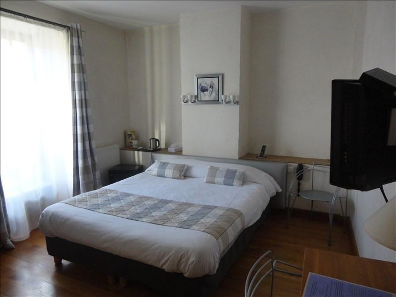 Vente maison / villa Mirepoix 395000€ - Photo 8