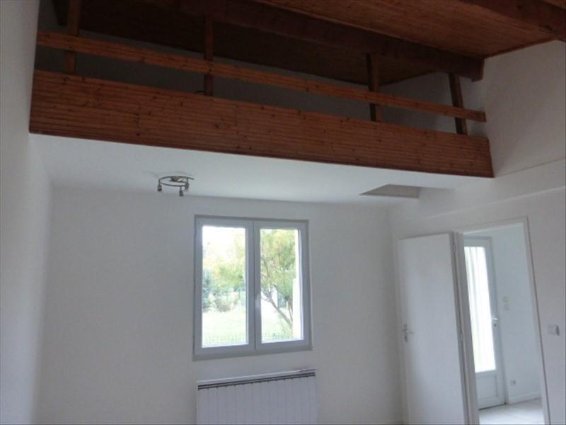 Sale house / villa Les boucholeurs 164000€ - Picture 2