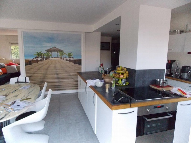 Sale apartment Arcachon 710 000€ - Picture 3