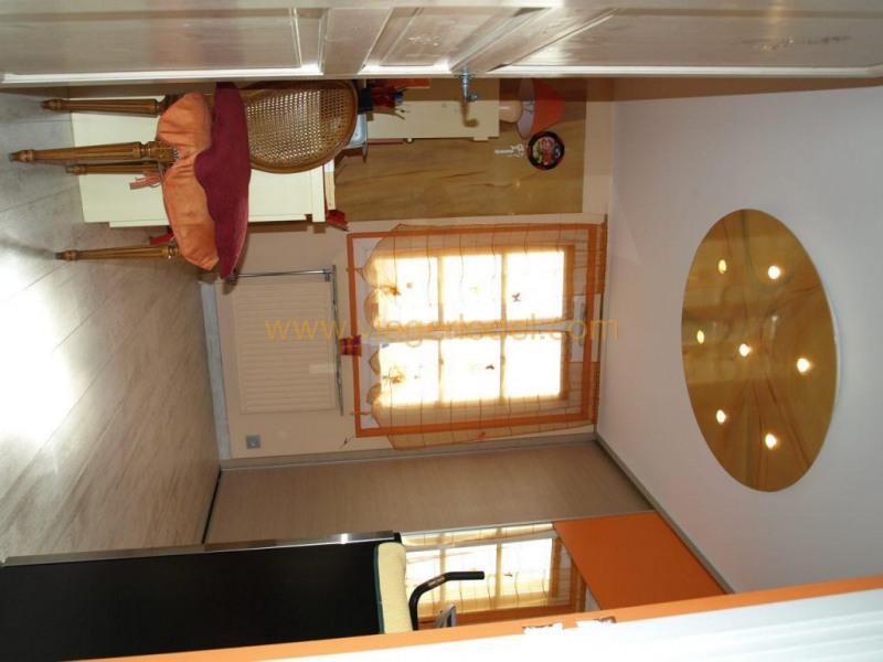 养老保险 公寓 L'horme 34500€ - 照片 17