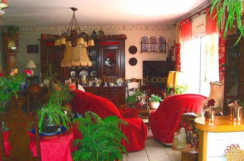 casa Nieul sur mer 80000€ - Fotografia 4