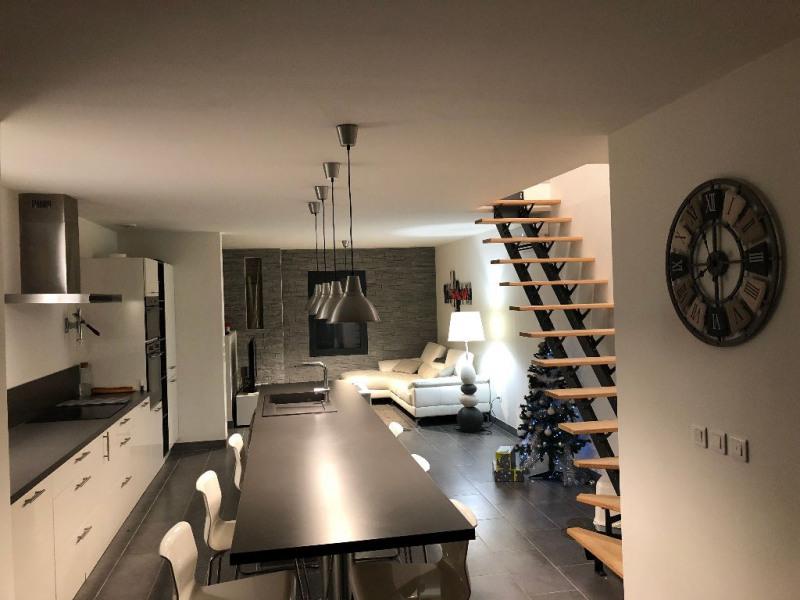 Vente maison / villa Dax 205000€ - Photo 8
