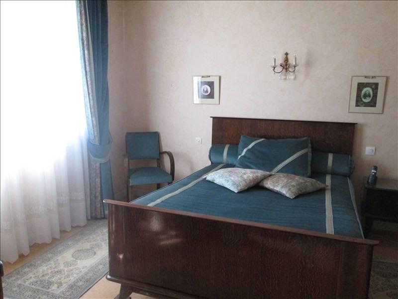 Sale house / villa St brieuc 129890€ - Picture 4