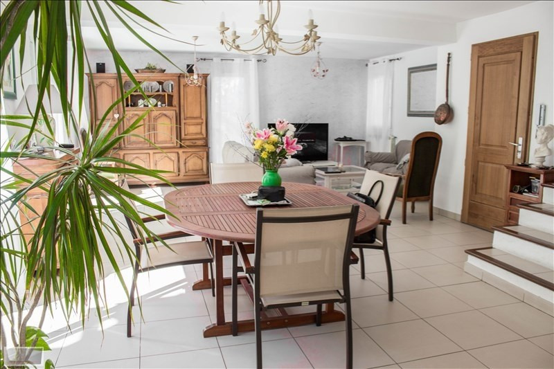 Vente de prestige maison / villa Toulon 622 000€ - Photo 6