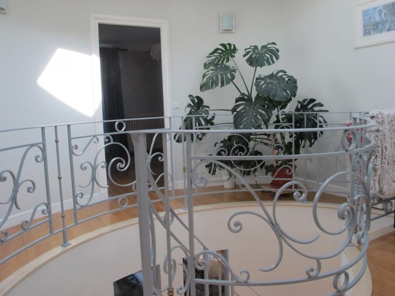 Vente maison / villa Gagny 945000€ - Photo 9