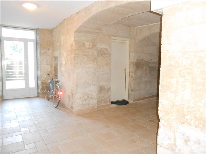 Vente appartement Niort 75000€ - Photo 6